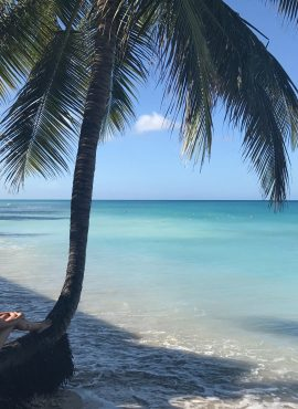 Barbados & St Lucia : The Best Destination For The Ultimate Honeymoon